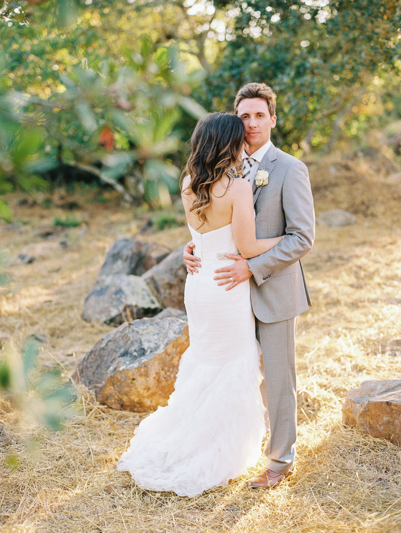 Napa wedding photographer-100.jpg