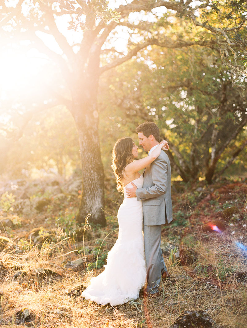 Napa wedding photographer-101.jpg