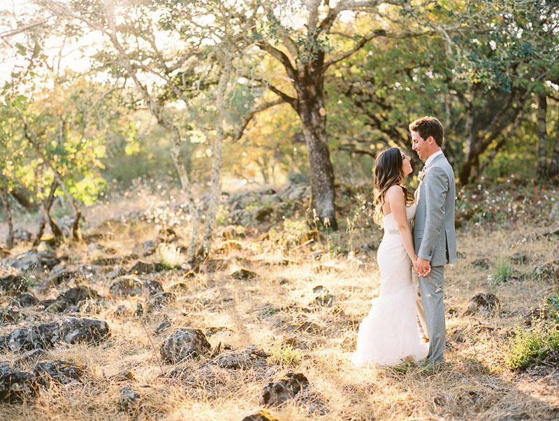 Napa wedding photographer-103.jpg