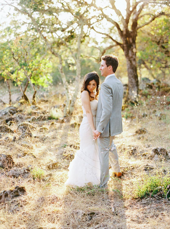 Napa wedding photographer-104.jpg
