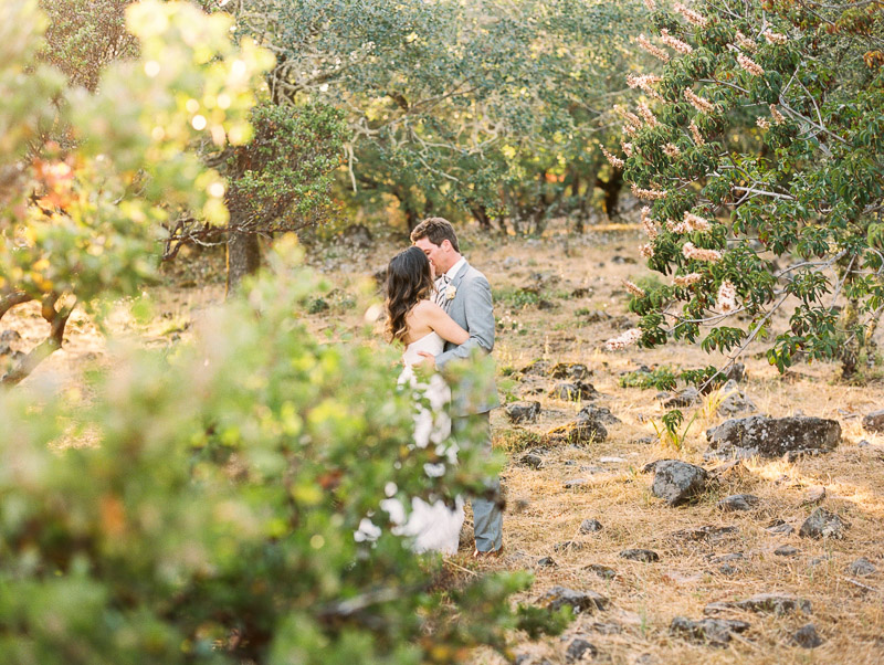 Napa wedding photographer-107.jpg