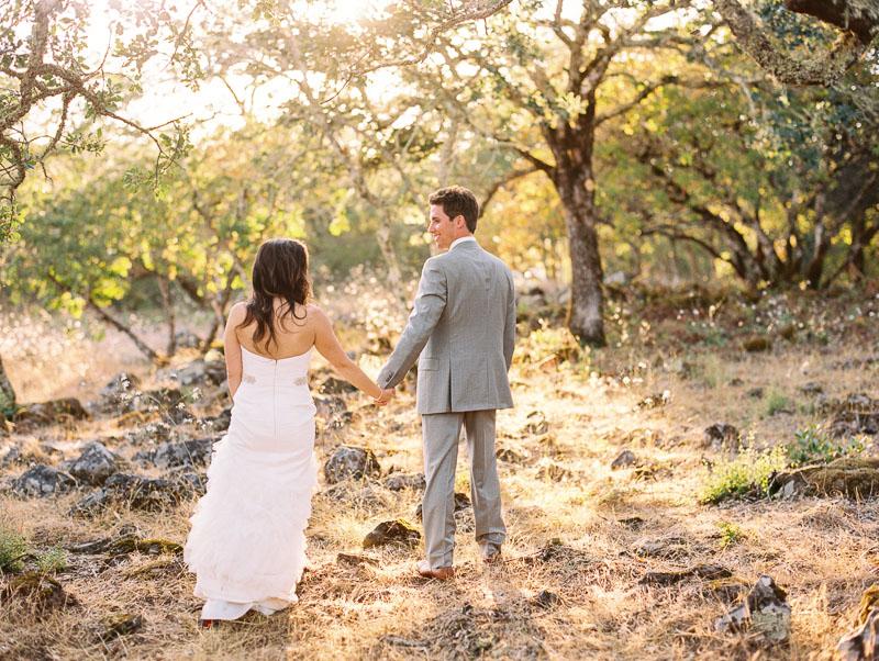 Napa wedding photographer-109.jpg