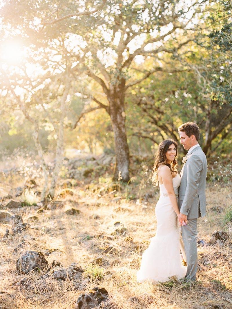 Napa wedding photographer-110.jpg