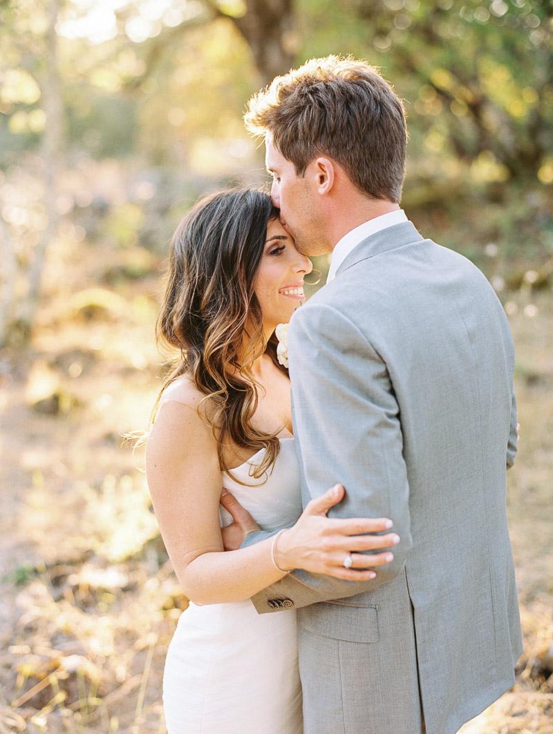 Napa wedding photographer-111.jpg