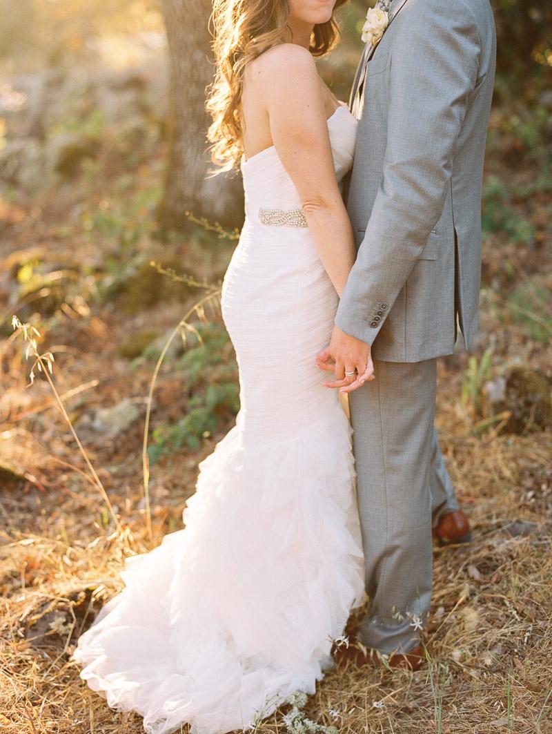 Napa wedding photographer-113.jpg
