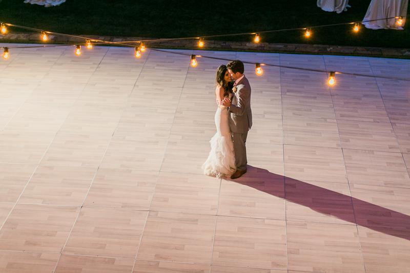 Napa wedding photographer-117.jpg
