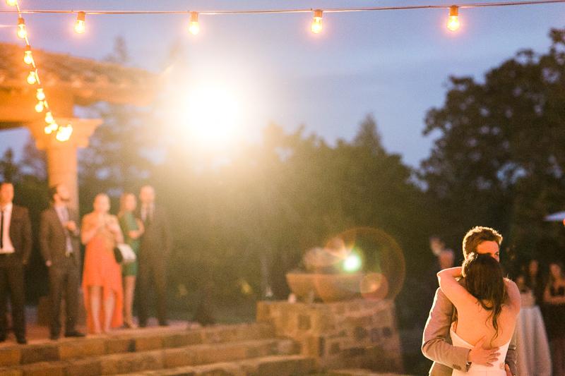 Napa wedding photographer-118.jpg