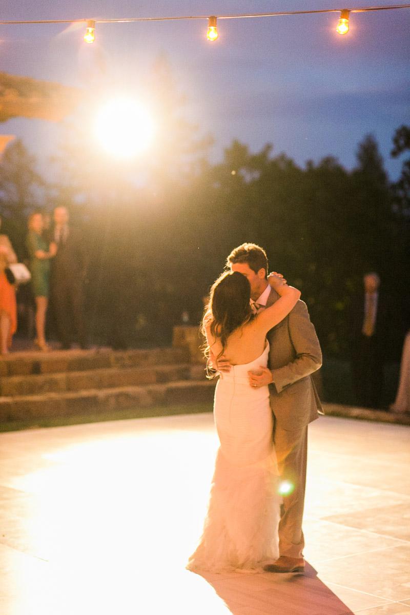 Napa wedding photographer-119.jpg