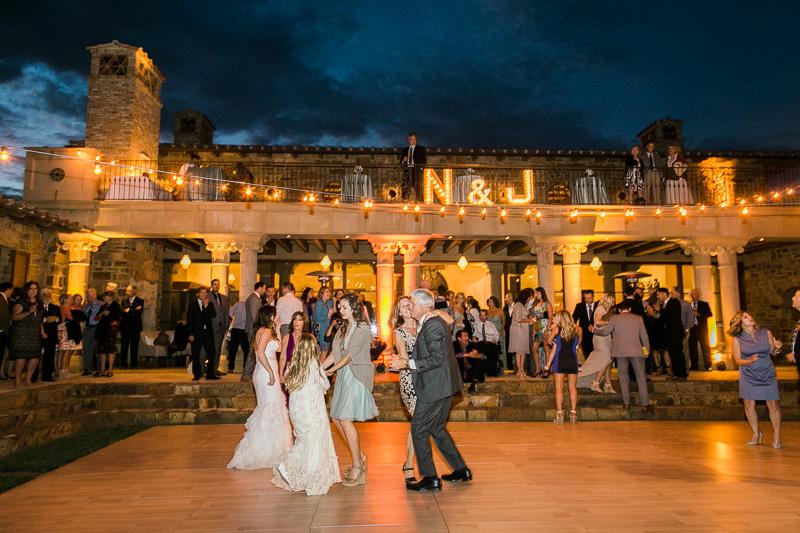 Napa wedding photographer-122.jpg
