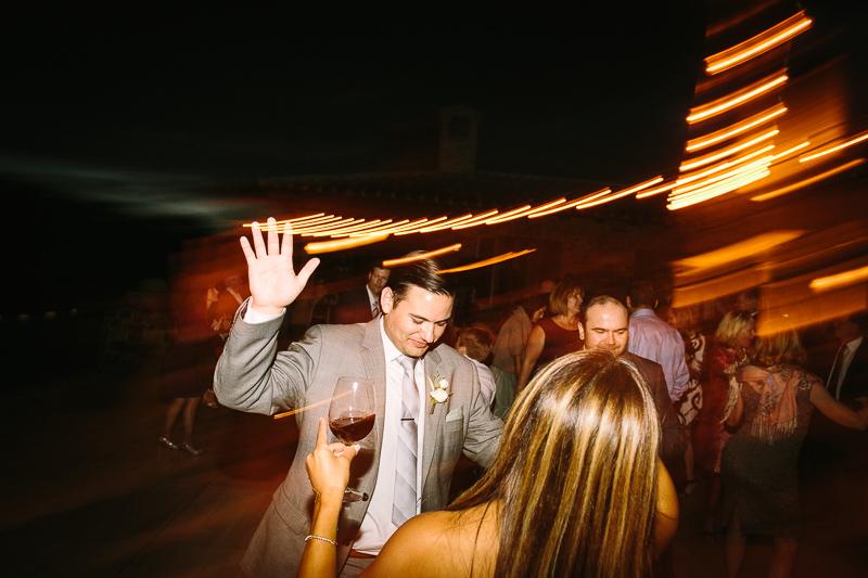 Napa wedding photographer-126.jpg