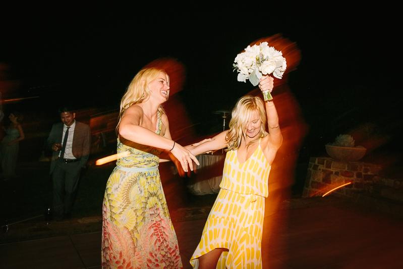 Napa wedding photographer-128.jpg