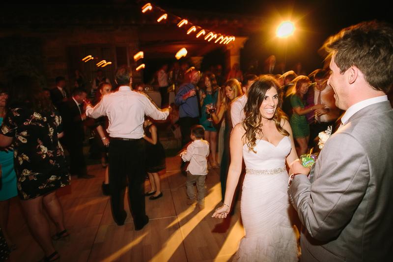 Napa wedding photographer-129.jpg