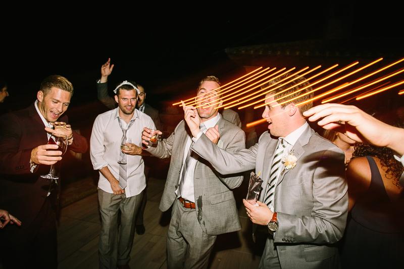 Napa wedding photographer-130.jpg
