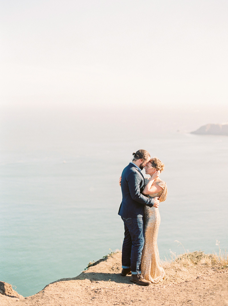 San Francisco engagement session-27.jpg