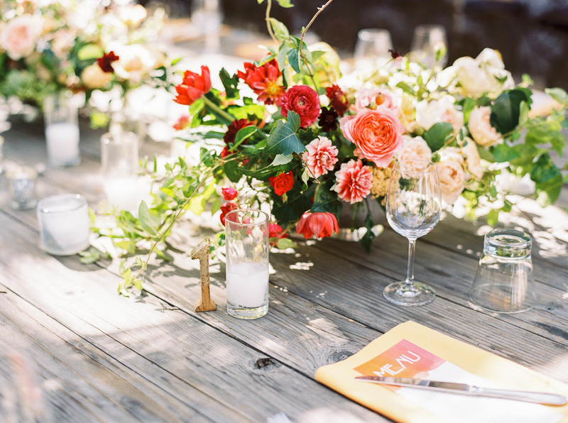Barndiva wedding
