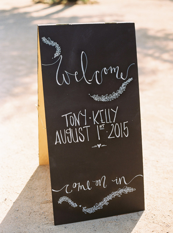 Healdsburg wedding-2.jpg