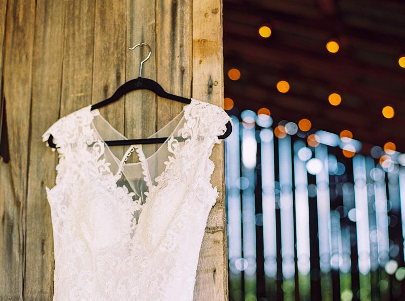 Healdsburg wedding-3.jpg