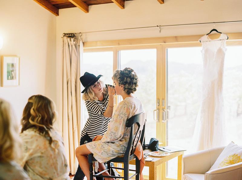 Healdsburg wedding-8.jpg