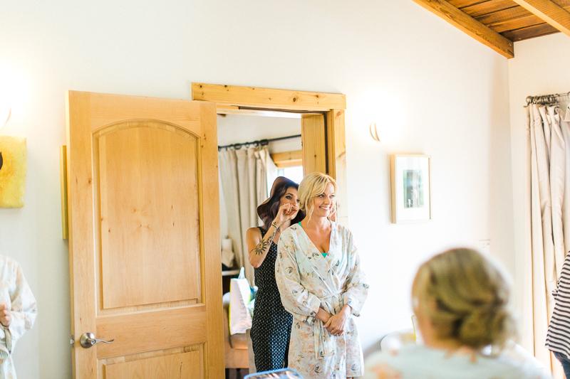 Healdsburg wedding-7.jpg