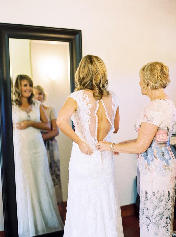 Healdsburg wedding-11.jpg