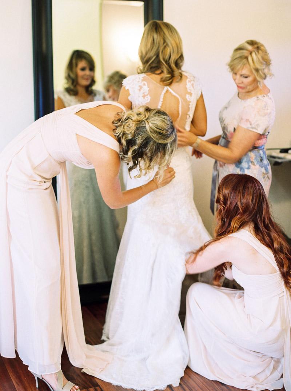 Healdsburg wedding-12.jpg