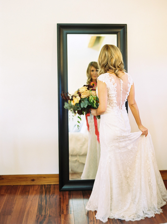 Healdsburg wedding-13.jpg