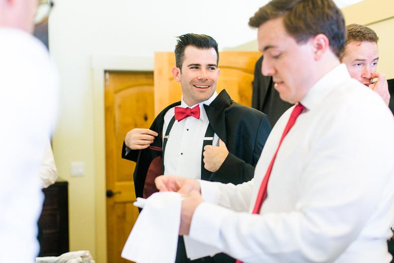 Healdsburg wedding-18.jpg