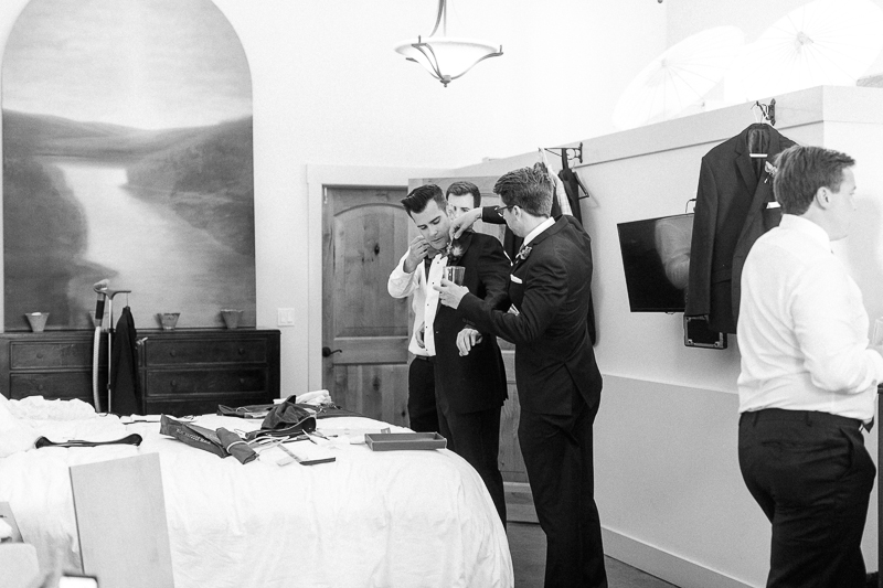 Healdsburg wedding-19.jpg