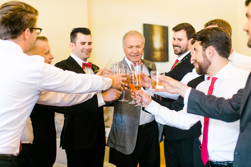 Healdsburg wedding-20.jpg
