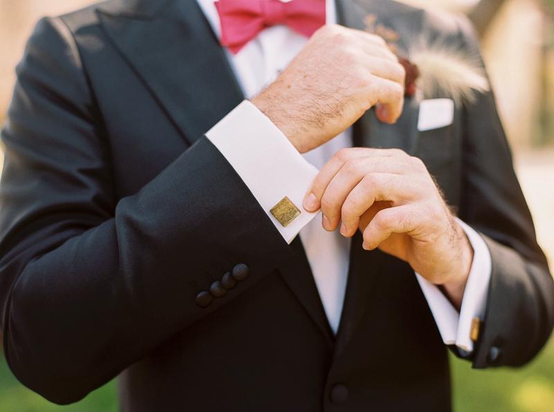 Healdsburg wedding-21.jpg