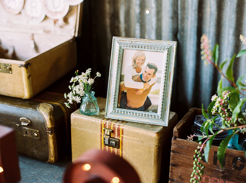 Healdsburg wedding-23.jpg