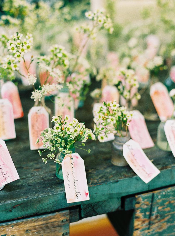 Healdsburg wedding-26.jpg