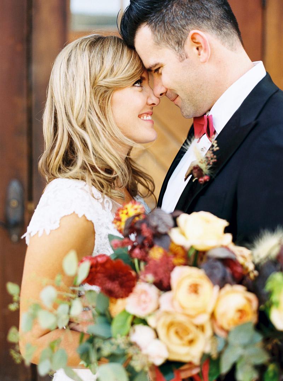 Healdsburg wedding-27.jpg