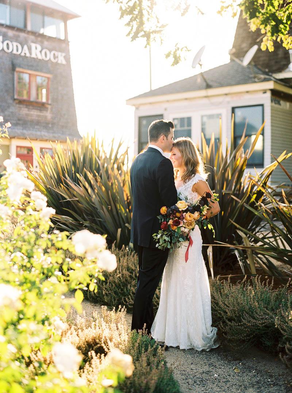 Healdsburg wedding-28.jpg