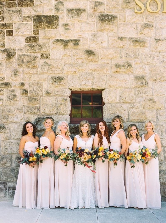 Healdsburg wedding-30.jpg