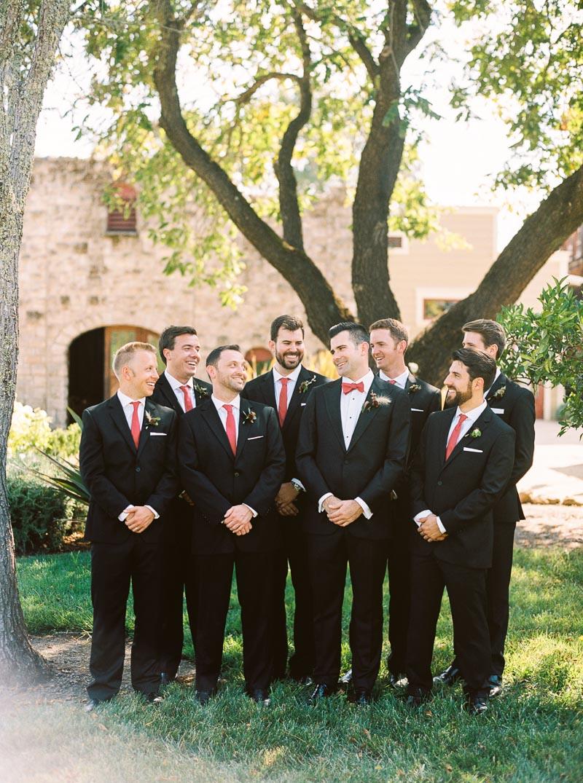 Healdsburg wedding-34.jpg