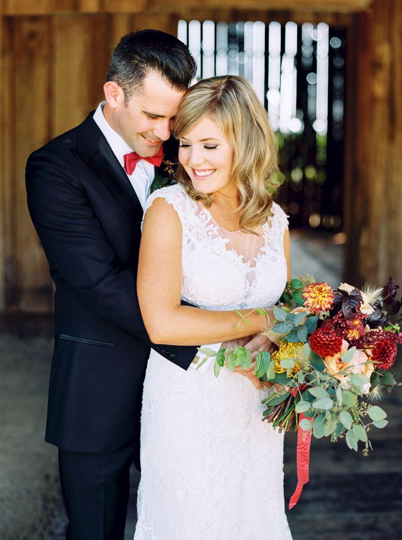 Healdsburg wedding-35.jpg
