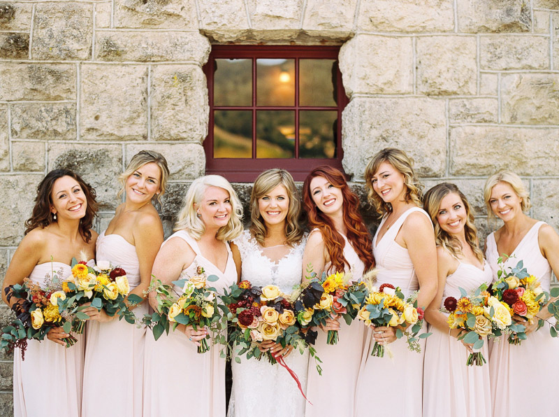 Healdsburg wedding-37.jpg