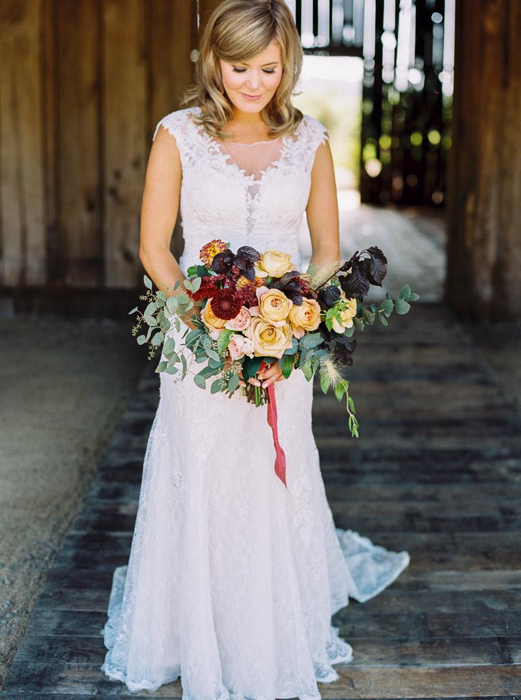 Healdsburg wedding-36.jpg