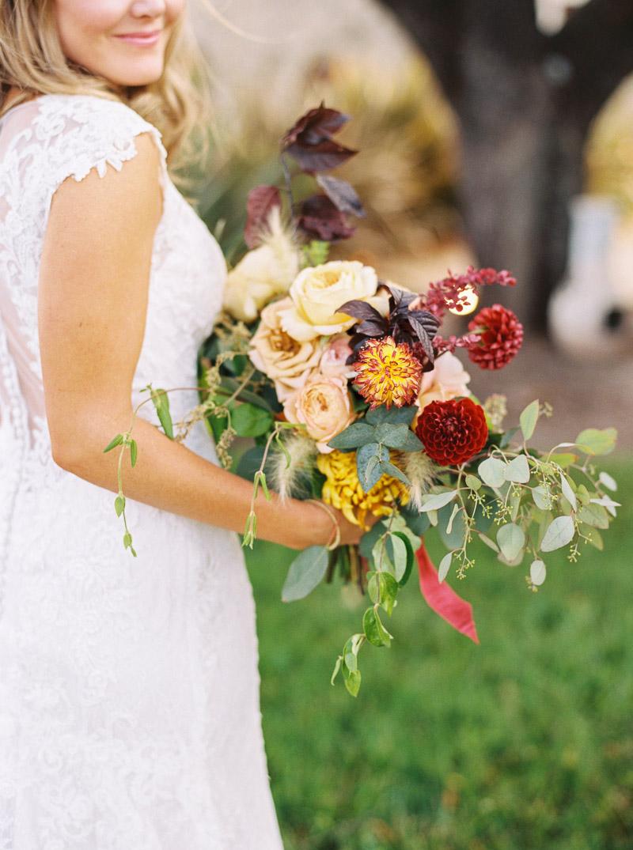Healdsburg wedding-38.jpg