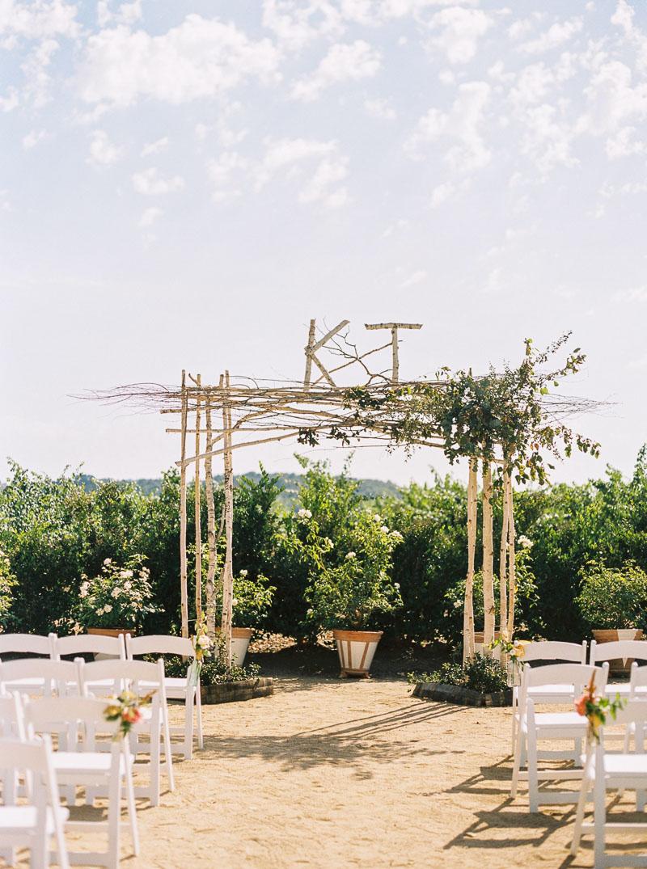 Healdsburg wedding-39.jpg