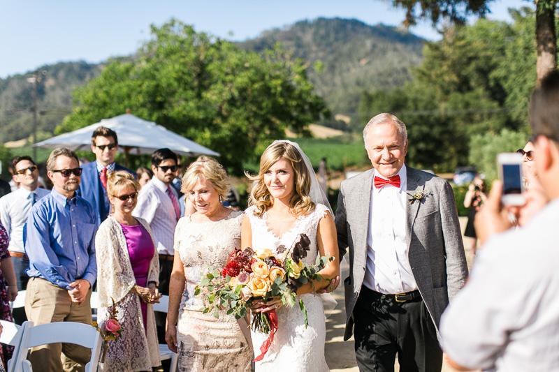 Healdsburg wedding-43.jpg
