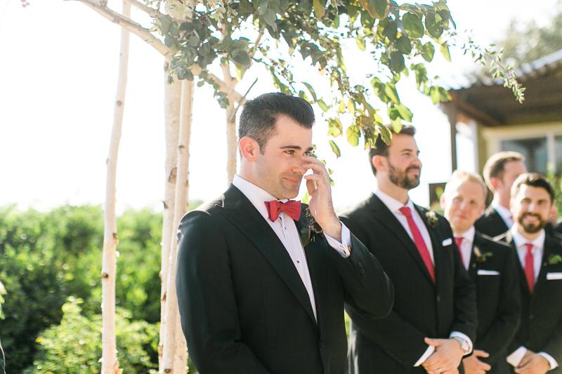 Healdsburg wedding-42.jpg