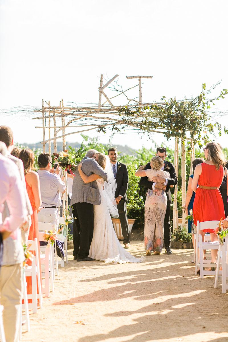 Healdsburg wedding-44.jpg