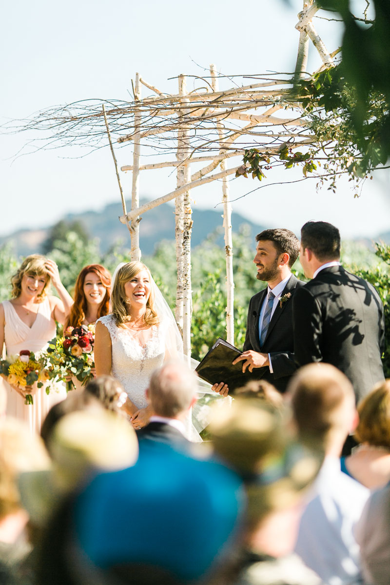 Healdsburg wedding-45.jpg