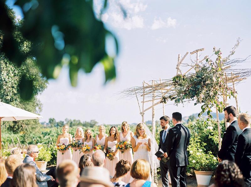 Healdsburg wedding-48.jpg