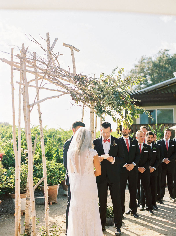 Healdsburg wedding-49.jpg