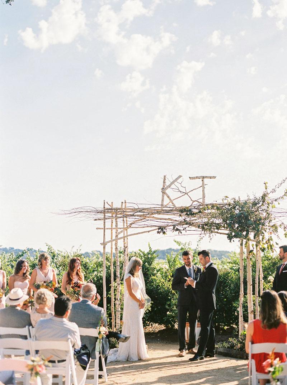 Healdsburg wedding-50.jpg