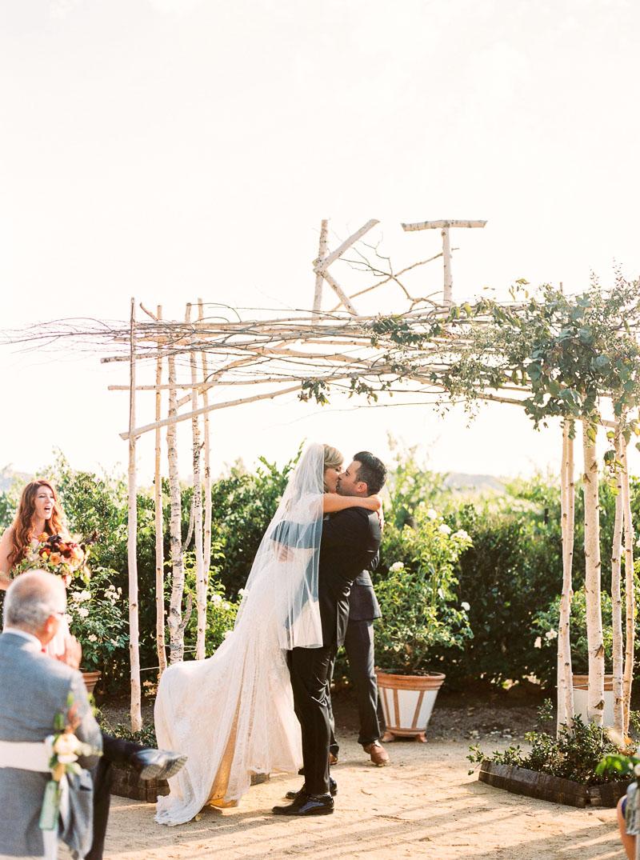 Healdsburg wedding-51.jpg