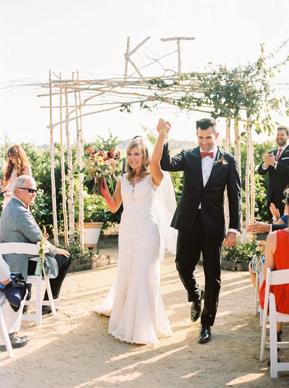 Healdsburg wedding-53.jpg